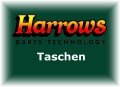 Harrows Taschen Wallets