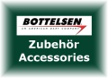 Bottelsen Accessories