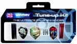 Tune-up Kit Winmau