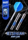 One80 Raptor  Jetstream Steeldart 20-22-24 Gramm
