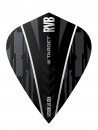 TARGET BARNEVELD RVB ULTRA GHOST KITE FLIGHT 331570