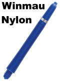 Winmau Nylon Shafts