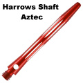 Harrows Aztec Shafts