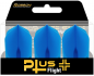 Preview: Robson Plus Flights Standart Blau