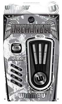 Winmau Archangel Softdart 90% 18g