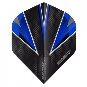 Prism Flight ALPHA Winmau 103