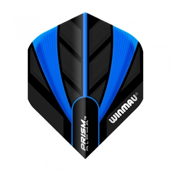 Winmau Prism Alpha Flights 2019 Vanguard