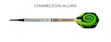 ON80 Chameleon Soft Allira 18g