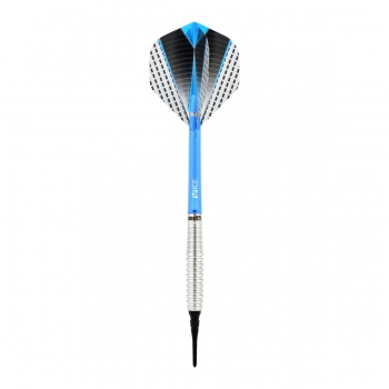 One80 Strike 04 Softdart 18 Gramm Barrelgewicht