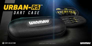 Winmau Urban RS Dart Case