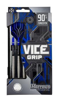 Harrows Vice Grip 90% Soft Dart 20g