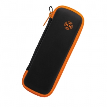 Blaze Case Harrows Tasche Orange