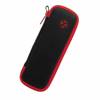 Blaze Case Harrows Tasche Rot