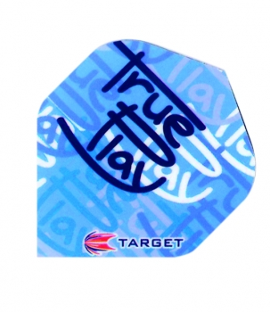 Target True Play Flights