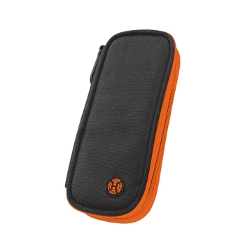 Z200 Wallet Harrows Orange / Black