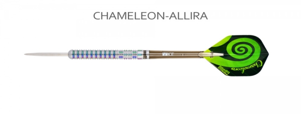 ONE80 Chameleon Allira 24g